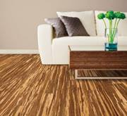 sands-carpet-one-flooring-fort-mcmurray-ab